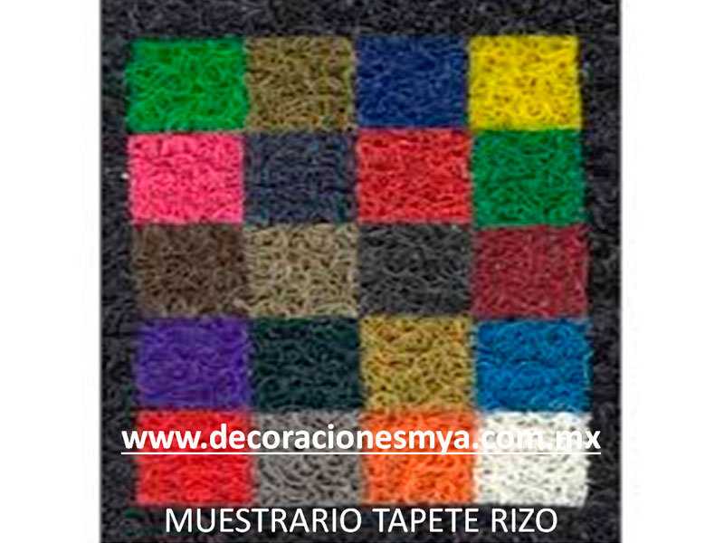 decoracionesmya.com.mx